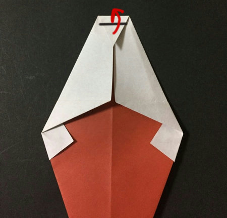 sohutokuri-mu.origami.8-1