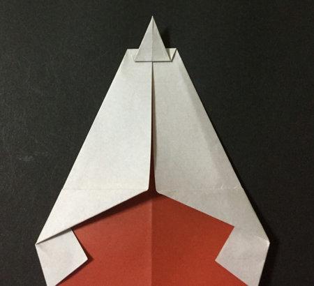 sohutokuri-mu.origami.9