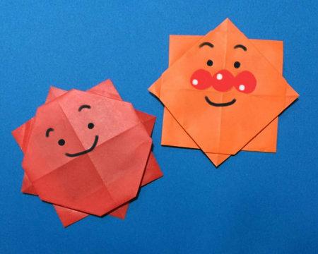 taiyou.origami.10