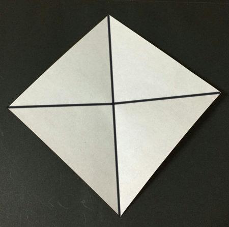 taiyou.origami.2-1