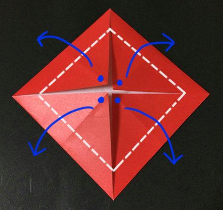 taiyou.origami.3-1