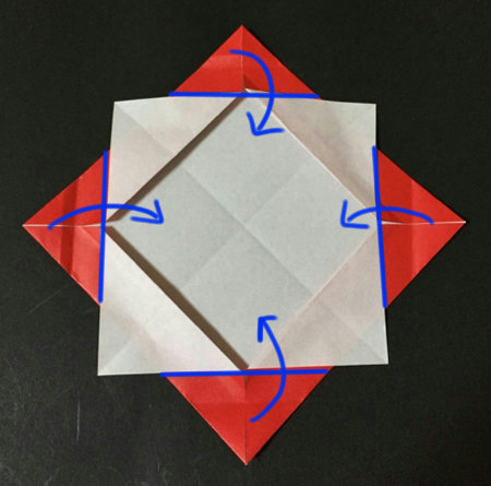 taiyou.origami.4-1.