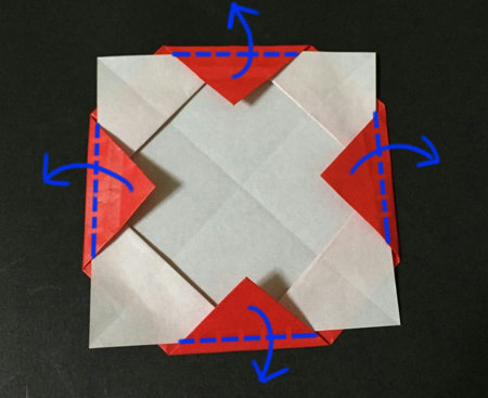 taiyou.origami.5-1