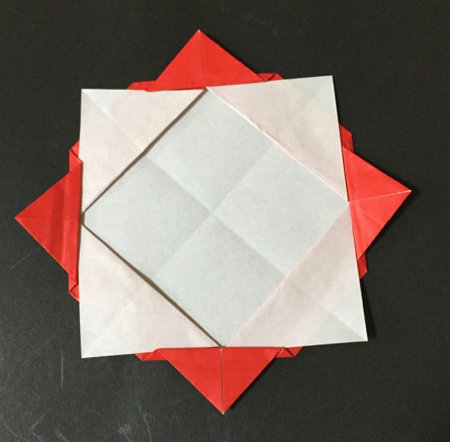 taiyou.origami.6
