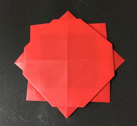 taiyou.origami.7