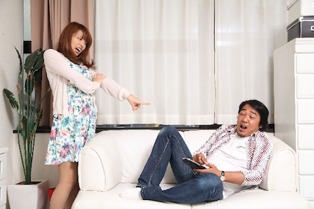 tokyo-u education1