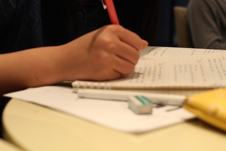 tokyo-u education4