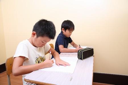 tokyo-u education5