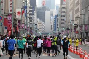 Marathon (4)