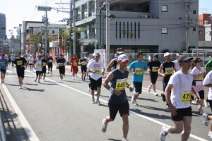 Marathon (6)