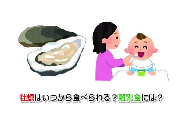 Oyster Eye-catching image