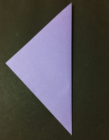 budou1.origami.1