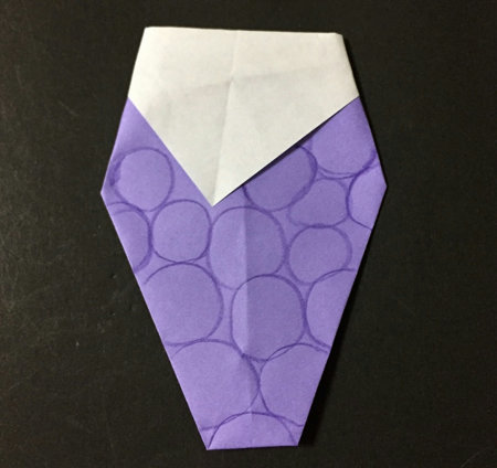 budou1.origami.10
