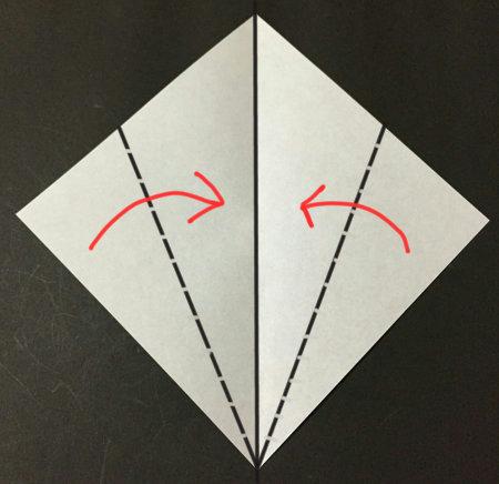 budou1.origami.2-1