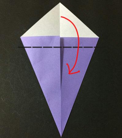 budou1.origami.3