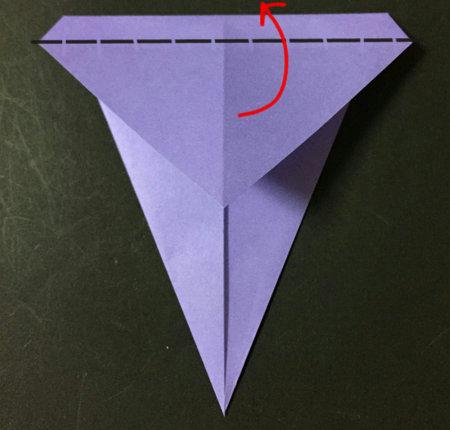 budou1.origami.4