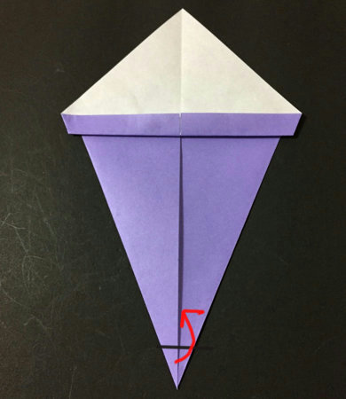 budou1.origami.5-1