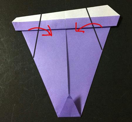 budou1.origami.7