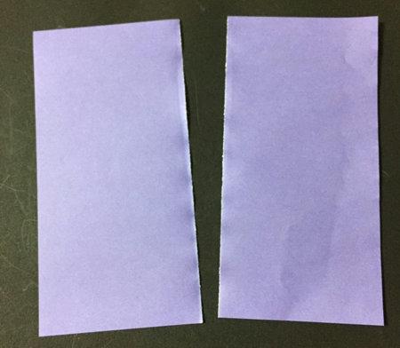 budou2.origami.1