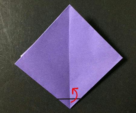 budou2.origami.10