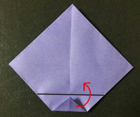 budou2.origami.13
