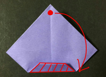 budou2.origami.14