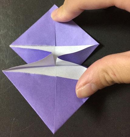 budou2.origami.15