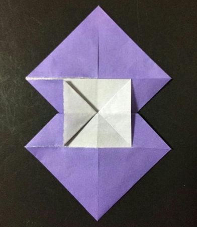 budou2.origami.16-1