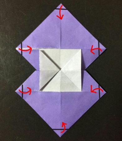 budou2.origami.16
