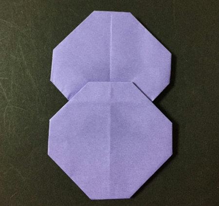 budou2.origami.18