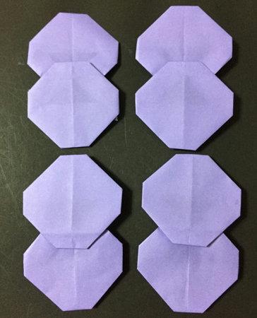 budou2.origami.19