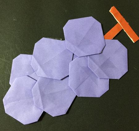 budou2.origami.20