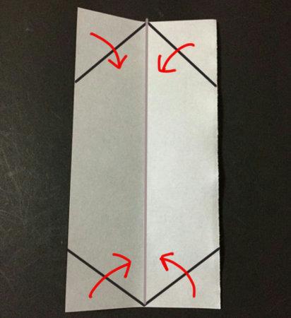 budou2.origami.3-1