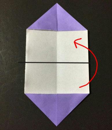 budou2.origami.4-1