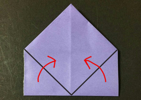 budou2.origami.5-1