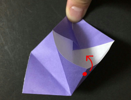 budou2.origami.8