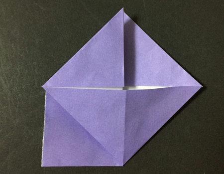 budou2.origami.9