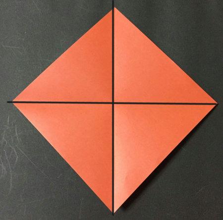 donguri1.origami.3.-1jpg