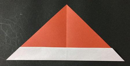 donguri1.origami.6