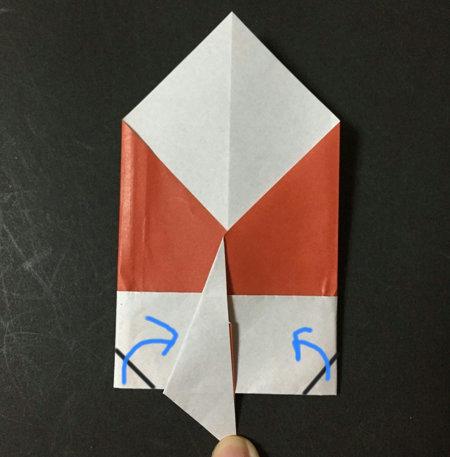 donguri1.origami.9-1