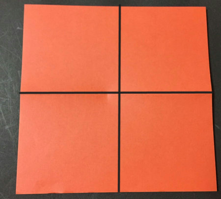 donguri2.origami.1-1