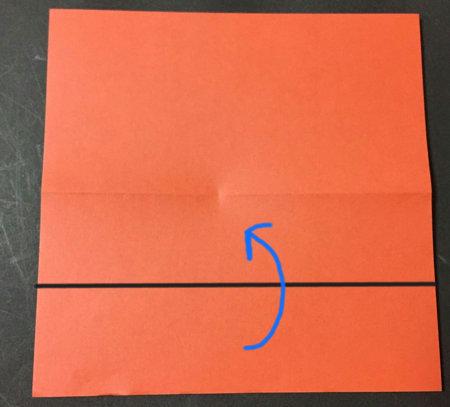 donguri2.origami.1-2