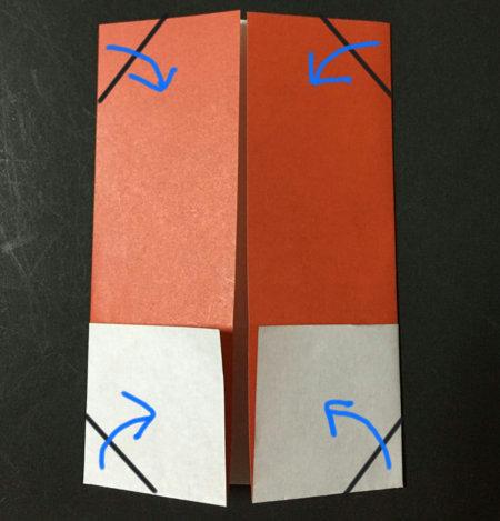 donguri2.origami.4-1