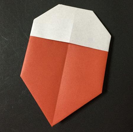 donguri2.origami.6