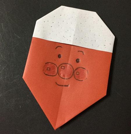 donguri2.origami.7