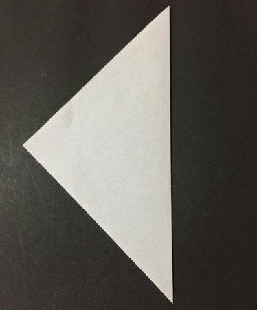 gaikotu.origami.1