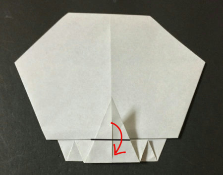 gaikotu.origami.10