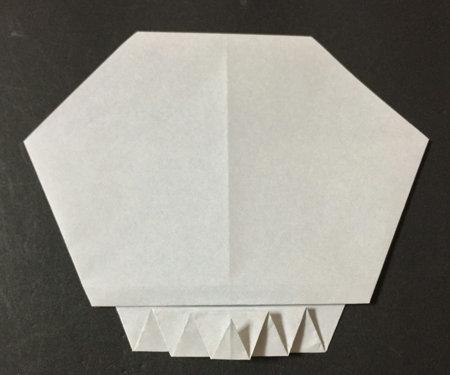 gaikotu.origami.11