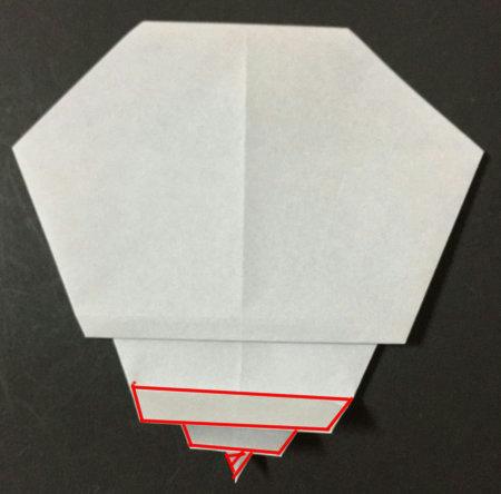 gaikotu.origami.12