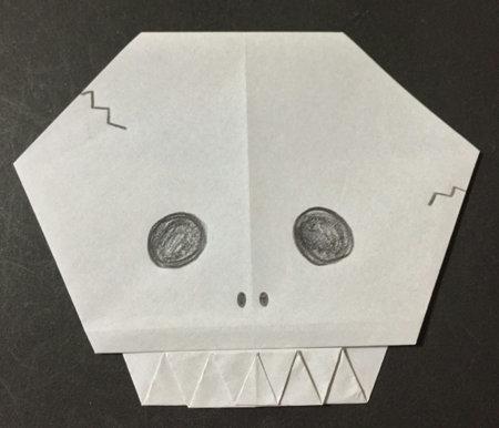 gaikotu.origami.13